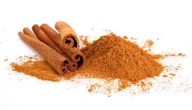 390px-Cinnamon